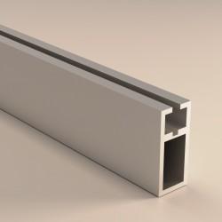 Profilo una cava - 37 mm