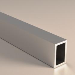 Profilo senza cave - 25 mm